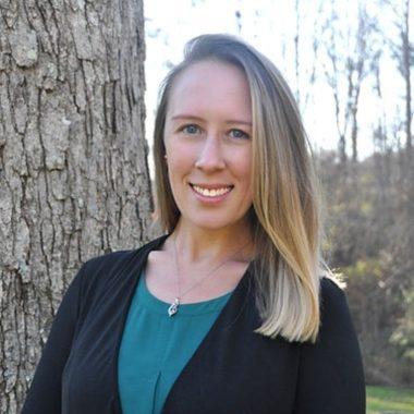 McKenzie Hanson